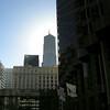 Street Scenes 5-13-2008 8-26-40 AM