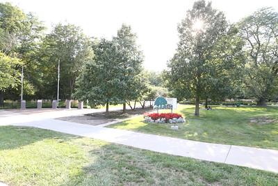 Gabus Park