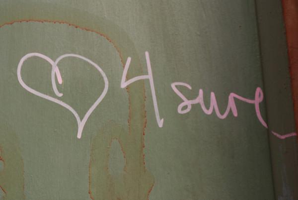 heart 4 sure