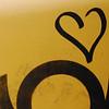 Heidelberg heart