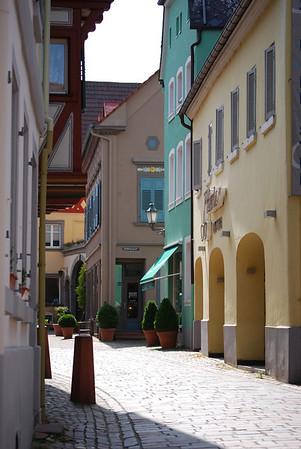 Ladenburg