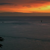 Golden Gate Bridge Sunset 4-2-2008 6-39-29 PM