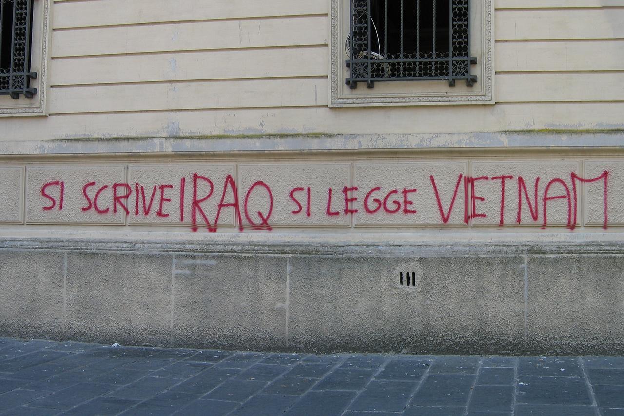 Pisa Grafiti_1 copy