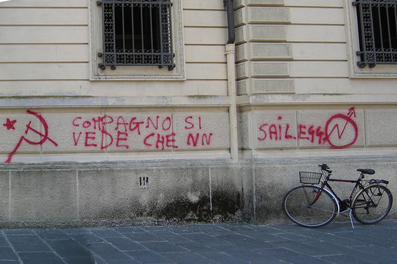 Pisa Grafiti_2 copy