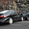 I-78 accident 3/21/05