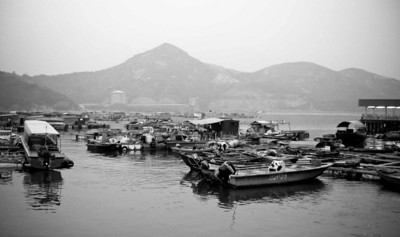 HongKong scenes-13