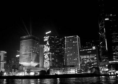 HongKong scenes-45