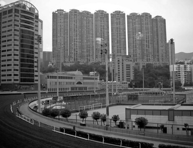 HongKong scenes-15