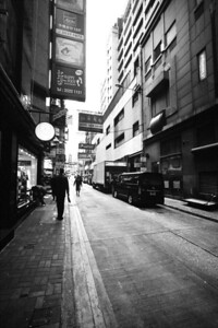 HongKong scenes-31