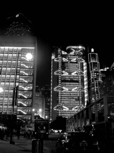 HongKong scenes-46