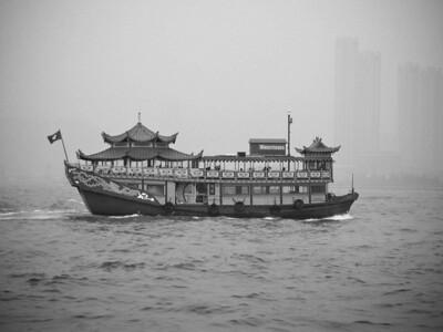 HongKong scenes-11