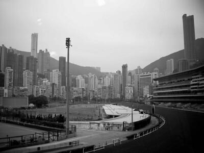 HongKong scenes-16