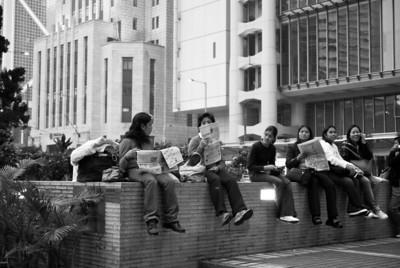 HongKong scenes-52