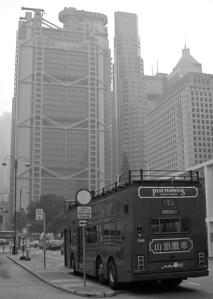 HongKong scenes-2