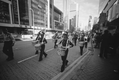 HongKong scenes-25