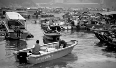 HongKong scenes-14