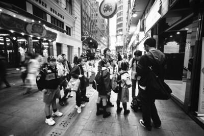 HongKong scenes-34