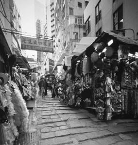 HongKong scenes-33