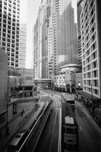 HongKong scenes-29