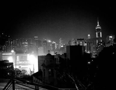 HongKong scenes-47