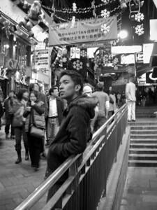 HongKong scenes-49
