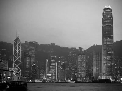 HongKong scenes-41