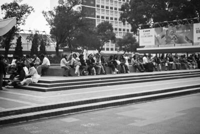 HongKong scenes-53