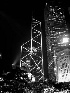 HongKong scenes-42