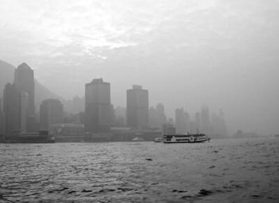 HongKong scenes-4