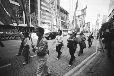 HongKong scenes-26
