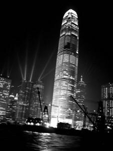 HongKong scenes-43