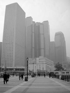 HongKong scenes-1