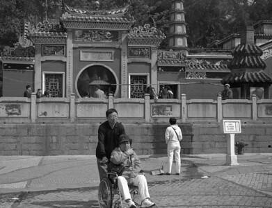 HongKong scenes-40