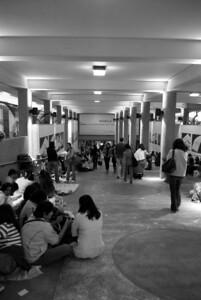 HongKong scenes-60