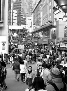 HongKong scenes-20