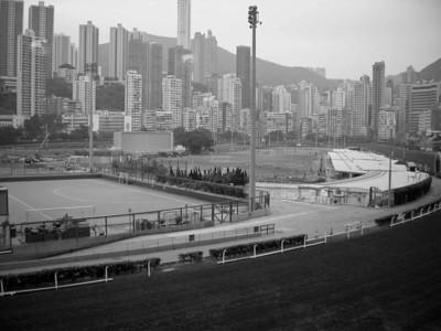 HongKong scenes-17