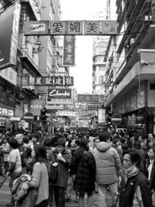 HongKong scenes-21