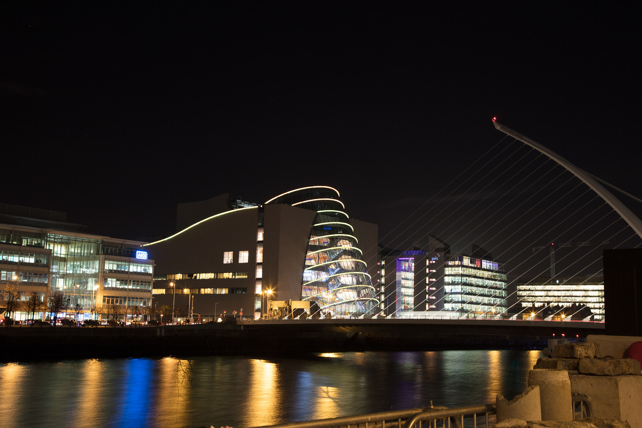 IFSC Photo walk Nov 2016