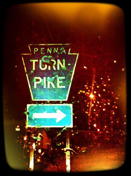 Carlisle, PA
