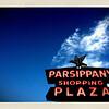 Parsippany, NJ