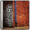 Bloomfield, Pittsburgh, PA
