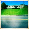 Fox Chapel, PA