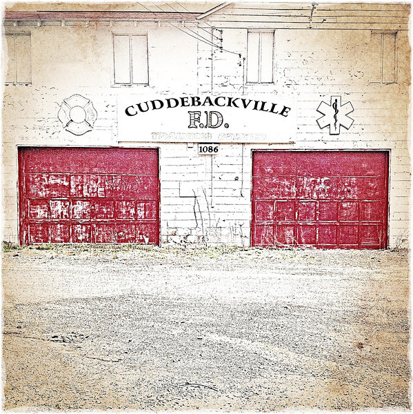Cuddebackville, NY