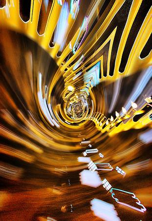 Istanbul Turkey Nov2010