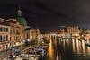 Venetian Ways