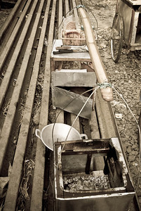 0702-JKT-Rail-Fish-Vil-Tools-8