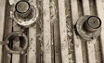 0702-JKT-Rail-Fish-Vil-Tools-7