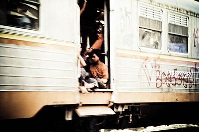 0714-JKT-Rail-Fish-Vil-Life-43