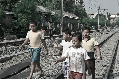 0702-JKT-Rail-Fish-Vil-Life-8