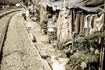 0714-JKT-Rail-Fish-Vil-Life-42